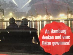 Hamburg denken