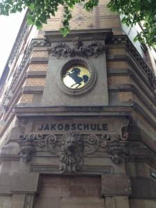 Jakobschule